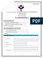 1MGRIP-Application Form (1).pdf