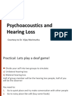 11_Psychoacoutics and Hearing Loss.pdf