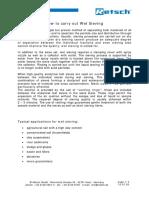 Wet sieve analysis.pdf