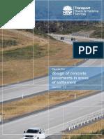 Guide_design_concrete_pavements_settlement.pdf