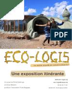 Dossier Expo Eco Logis PDF
