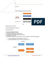 rafaelnovais-direitotributario-teoriaequestoes-040.pdf