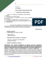 rafaelnovais-direitotributario-teoriaequestoes-054.pdf