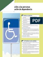 Organizacion Atencion Personas SD Ud01