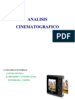 Analisis Cinematografico Cu.ns
