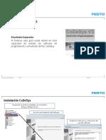 0 instalacion CoDeSys.pdf