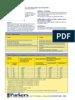 BS EN 755-7.pdf