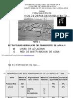 Clase_5_ADUCCION_RED_DISTRIB_2006_2.pdf