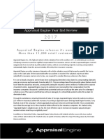 Appraisal-Engine-Year-End-Review-2017.pdf