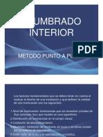 punto_a_punto_2013.pdf
