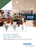 catalogo_halogenas (1).pdf