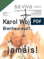 Woityla bienheureux, jamais don luigi villa.pdf