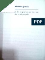 tratado-puesta-escena-Cap1.pdf