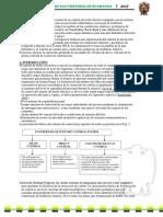 Sistemas-ElectroHidráulicos.docx