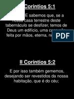 II Corintios - 005