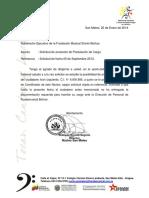 postulacion anulada.pdf