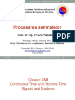 course 2 Signal Processing.pdf