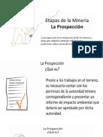 prospección -valorización.pptx