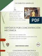 Grupo 9 Yacimientos.pptx347392565