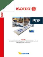 isotec_tetto