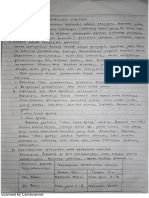 Tugas Resume Bab 7.pdf
