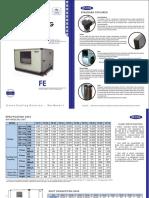 FE_Brosur.pdf