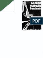 129079011-9471204-Applied-Hydraulic-Transients-Chaudhry-pdf.pdf