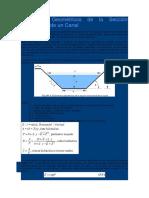 Elementos Geométricos de la Sección Transversal de un Canal.docx