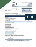 7EB7D860-5799-428E-825C-160D507196C6.pdf