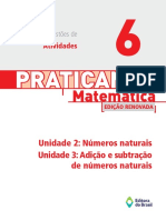 PMR6_Sug_atividades_unid_2_3.pdf