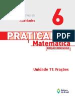 PMR6_Sug_atividades_unid_11.pdf