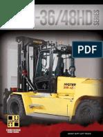 H360!36!48HD Brochure