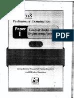 IES GENERAL STUDY.pdf