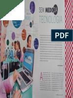 Sem Medo Da Tecnologia_Revista TVEscola (1)