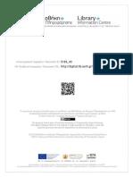 5183_43.pdf