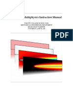 COMSOL+Multiphysics+Instruction+Manual.pdf