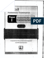 IES GENERAL STUDY MADE EASY.pdf