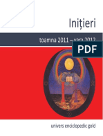 Catalog-Initieri-2012.pdf