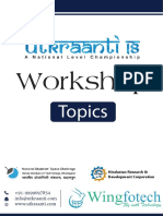 workshop-topics.pdf