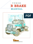 Airbrake Manual English