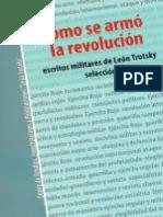 Como se armo la revolucion - L Trotsky.pdf