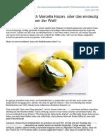 Zitronenhuhn_nach_Marcella_Hazan_oder_das_eindeutig_beste_Brathhnchen_der_Welt.pdf