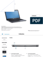 inspiron-15r-5537_reference guide_pt-br.pdf