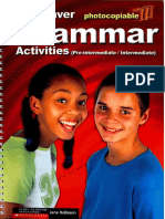 TimesaverGrammarPre-int.pdf