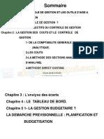 Contrôle de Gestion Loulid (1).pdf