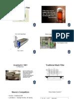 The Meura Mash Filter.pdf