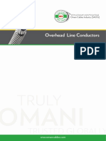 Overhead-Line-Conductor.pdf
