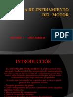 Sistema de Lubricación1