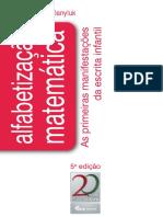 Alfabetizaao Matematica PDF