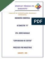 PROCESOS DE INDUSTRIAS.docx